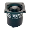 Morel Midranges MDM 55