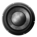 Динамик НЧ Morel Ultimate Woofer UW 1058