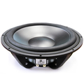 Morel Classic Advanced Woofer CAW 938