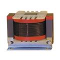 Катушка индуктивности Mundorf Feron-Core MCoil BT transformer-core