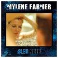Виниловая пластинка MYLENE FARMER - BLEU NOIR (2 LP)