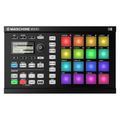 MIDI-контроллер Native Instruments Maschine Mikro Mk2