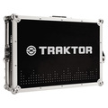 Кейс Native Instruments Traktor Kontrol S4&S5 Flightcase