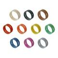 Маркировочное кольцо Neutrik XXR-9 White