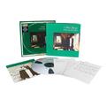Виниловая пластинка NICK DRAKE - FIVE LEAVES LEFT (BOX)