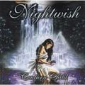 Виниловая пластинка NIGHTWISH - CENTURY CHILD (2 LP)