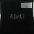 Виниловая пластинка NIRVANA - NIRVANA (2 LP, 180 GR)