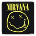 Подставка Nirvana - Smiley