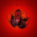 Виниловая пластинка NONPOINT - POISON RED (2 LP)