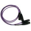 Кабель межблочный аналоговый XLR Nordost Purple Flare