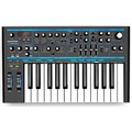 Синтезатор Novation Bass Station II