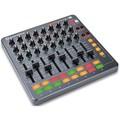 DJ контроллер Novation Launch Control XL