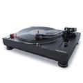 DJ виниловый проигрыватель Numark TT250USB