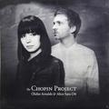 Виниловая пластинка OLAFUR ARNALDS & ALICE SARA OTT - THE CHOPIN PROJECT