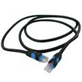 Кабель Ethernet RJ 45 Onetech MRJ80