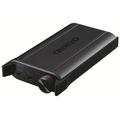 Onkyo DAC-HA200 Black