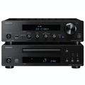 CD ресивер Onkyo PHA-1045 Black