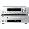 CD ресивер Onkyo PHA-1045