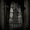 Виниловая пластинка OPETH - LAMENTATIONS. LIVE AT SHEPHERD'S BUSH EMPIRE, LONDON (3 LP)