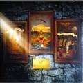 Виниловая пластинка OPETH - PALE COMMUNION (2 LP)