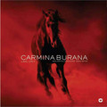 Виниловая пластинка ORFF - CARMINA BURANA (2 LP)