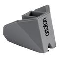 Игла для звукоснимателя Ortofon 2M-78 Stylus