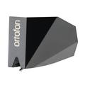 Игла для звукоснимателя Ortofon 2M-Black Stylus