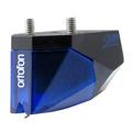 Головка звукоснимателя Ortofon 2M-Blue Verso