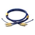 Ortofon 6NX-TSW 1010R