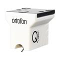 Головка звукоснимателя Ortofon Quintet Mono