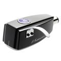 Головка звукоснимателя Ortofon SPU Meister Silver GM MK II
