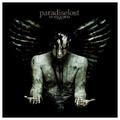 Виниловая пластинка PARADISE LOST - IN REQUIEM (LP + CD)