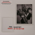 Виниловая пластинка PAUL MCCARTNEY - KISSES ON THE BOTTOM (2 LP, 180 GR)
