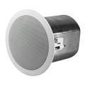 Встраиваемая акустика трансформаторная Penton CCS6/T