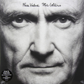 Виниловая пластинка PHIL COLLINS - FACE VALUE