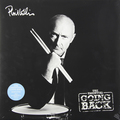 Виниловая пластинка PHIL COLLINS - THE ESSENTIAL GOING BACK (180 GR)
