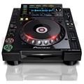 DJ CD проигрыватель Pioneer CDJ-2000 Nexus