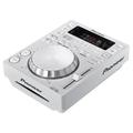 DJ CD проигрыватель Pioneer CDJ-350 White