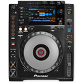 DJ CD проигрыватель Pioneer CDJ-900NXS