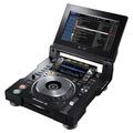DJ CD проигрыватель Pioneer CDJ-TOUR1