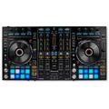 DJ контроллер Pioneer DDJ-RX