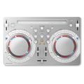 DJ контроллер Pioneer DDJ-WEGO4
