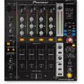 DJ микшерный пульт Pioneer DJM-750-K