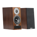 PMC Twenty 21 Walnut