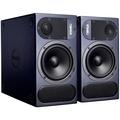 Профессиональная активная акустика PMC TwoTwo 5