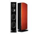 Напольная акустика Polk Audio LSiM 705