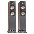 Напольная акустика Polk Audio S55