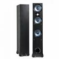 Напольная акустика Polk Audio T600