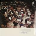 Виниловая пластинка PORTISHEAD-PNYC (ROSELAND NYC LIVE) 2LP