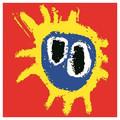 Виниловая пластинка PRIMAL SCREAM - SCREAMADELICA (2 LP)